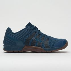 inov-8 F-Lite 260 Knit Men's Training Shoes Blue/Gum