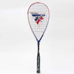 Tecnifibre Carboflex Airshaft 125 Squash Racquets