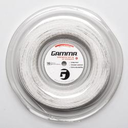 Gamma Synthetic Gut WearGuard 16 660' Reel Tennis String Reels