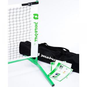 Pickle-Ball 3.0 Net System Pickleball Court Equipment