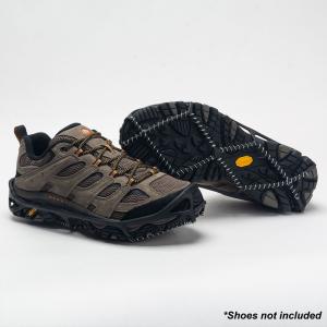 Yaktrax Walk Shoe Care