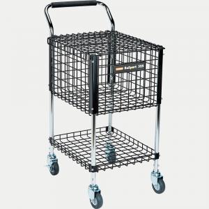 Tourna Ballport Teaching Cart 325 Balls Teaching Carts
