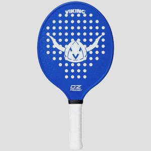 Viking OZ Lite 2018 Platform Tennis Paddles