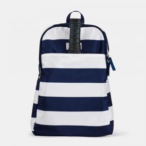 Ame & Lulu Drop Shot Pickleball Backpack Pickleball Bags Captain
