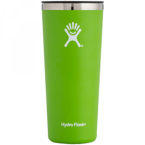 Hydro Flask Hydro Flip Cap (Wide) Hydration Belts & Water Bottles Kiwi