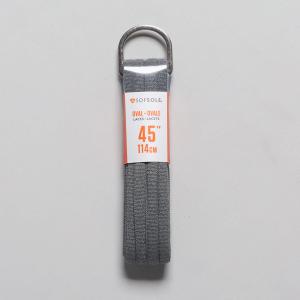Yaktrax Run Shoe Care