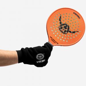 Wilson Platform Gloves Platform Tennis Gloves