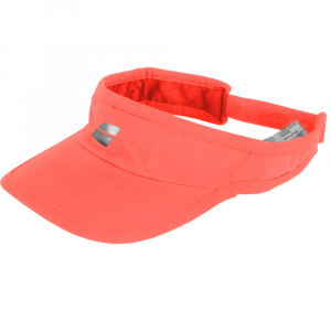 Babolat Visor Hats & Headwear Fluo Red