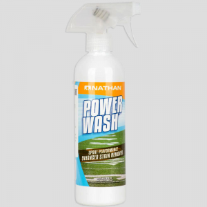 Nathan PowerWash Stain Remover Spray 16oz Personal Care
