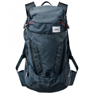 Matador Beast28 Packable Technical Backpack Sport Bags