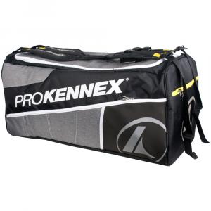 ProKennex Q Gear Backpack Tennis Bags