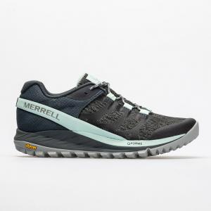 Merrell Antora Women's Trail Running Shoes Turbulence