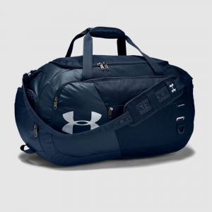 Under Armour Undeniable Duffle 4.0 Medium Sport Bags Academy