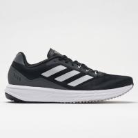 adidas SL20.2 Men's Running Shoes Gray/White/Gray