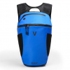 Vooray Pulse Active Backpack Large Sport Bags Cobalt Blue