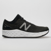 New Balance Fresh Foam Vongo v4 Men's Running Shoes Black/Black Metallic