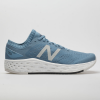 New Balance Fresh Foam Vongo v4 Men's Running Shoes Chambray/Lynx Blue/Energy Red