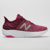 New Balance Fresh Foam Beacon v2 Women's Running Shoes Dragonfruit/Sedona/Peony