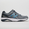 New Balance 1540v3 Men's Running Shoes Marblehead/Black