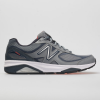 New Balance 1540v3 Women's Running Shoes Gunmetal/Dragonfly