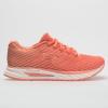 Under Armour Velociti 2 Women's Running Shoes Coral Dust/Peach Plasma