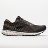 Brooks Ghost 12 Summer Melt Men's Running Shoes Cookies/Cream/Brown