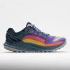 Merrell Nova Rainbow Men's Trail Running Shoes