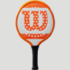 Wilson Xcel Junior Platform Tennis Paddles