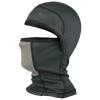 Mizuno Breath Thermo Balaclava Hats & Headwear