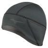 Mizuno Breath Thermo Beanie Hats & Headwear