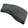 Mizuno Breath Thermo Headband Hats & Headwear