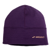 Brooks Notch Thermal Beanie Hats & Headwear Heather Berry