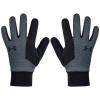 Under Armour Storm Run Liner Gloves Men's Running Gloves Wire/Black