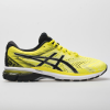 ASICS GT-2000 8 Men's Running Shoes Sour Yuzu/Black