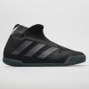 adidas Stycon Clay Women's Tennis Shoes Core Black/Night Metallic/Gray