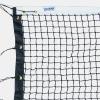 Tourna Single Braided 3.0mm Net Tennis Nets & Accessories