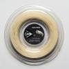"Dunlop Silk Pro 17 660"" Reel Tennis String Reels"