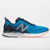 New Balance Fresh Foam Tempo Men's Running Shoes Vision Blue/Ginger Pink