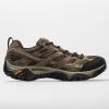 Merrell Hydrotrekker Shandal Men's Hiking Shoes Boulder