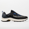 Merrell MTL Long Sky Women's Trail Running Shoes Black/Dazzle