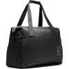 Nike Advantage Tennis Duffel Bag Tennis Bags Black/Anthracite