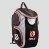 Onix Pickleball Backpack Pickleball Bags