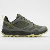 Merrell Altalight Waterproof Women's Hiking Shoes Lichen