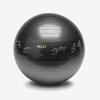 SKLZ Trainer Ball Fitness Equipment