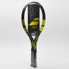Babolat Pure Aero VS 2 Racquets Tennis Racquets