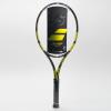 Babolat Pure Aero VS Tennis Racquets