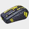 Babolat Pure Aero VS 9 Racquet Bag Tennis Bags