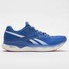 Reebok Floatride Run Fast 2.0 Men's Running Shoes Blue Blast/Legacy Red/White