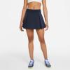"Nike Woven 6"" Shorts Summer 2020 Men's Tennis Apparel Obsidian"