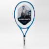 HEAD Instinct 25 2020 Junior Tennis Racquets